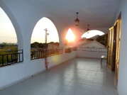 Вилла в Беникасиме Лас Палмас, Продажа домов и коттеджей Кастельон, Испания, ID объекта - 503459434 - Фото 5