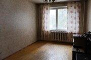 Продажа квартир в Жуковском