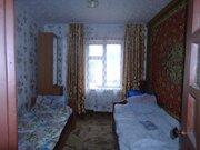 Продажа дома, Андреевка, Нижнедевицкий район - Фото 4