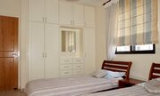 189 000 €, Впечатляющий 4-спальный смежный дом с видом на море в регионе Пафоса, Купить таунхаус Пафос, Кипр, ID объекта - 504073546 - Фото 21