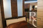 Продам шикарную квартиру-студию в новом жилом доме на Пожарова, Купить квартиру в Севастополе по недорогой цене, ID объекта - 324974491 - Фото 10