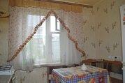 Сыктывкар, ул. Тентюковская, д.89, Купить квартиру в Сыктывкаре по недорогой цене, ID объекта - 320200166 - Фото 12