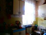 Продается 4-к Дом ул. Новоказацкая, Продажа домов и коттеджей в Курске, ID объекта - 502694522 - Фото 11