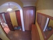 23 000 Руб., Отличная студия в районе мальково, Аренда квартир в Наро-Фоминске, ID объекта - 318350511 - Фото 4