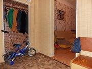 Продажа квартиры, Миасс, Ул. Ильменская, Купить квартиру в Миассе по недорогой цене, ID объекта - 321080875 - Фото 3