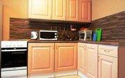 Квартира ул. Мира 44, Аренда квартир в Екатеринбурге, ID объекта - 321287181 - Фото 2