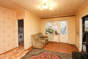 Владимир, Усти-на-Лабе ул, д.6, 3-комнатная квартира на продажу