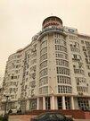 Продается 3-комнатная квартира на Адм. Фадеева 30, г. Севастополь - Фото 1