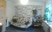 Продажа квартиры, Вологда, Малая Сибирская улица