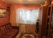 Продажа комнаты, Брянск, Ул. Богдана Хмельницкого