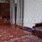 Продажа дома, Исилькульский район - Фото 2