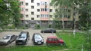 Обмен Чехов на Климовск., Обмен квартир в Чехове, ID объекта - 320328712 - Фото 2