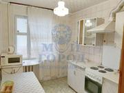 Продам квартира в г. Батайске (07328-103)