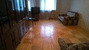 Сдам 1-комнатную квартиру по пр-ту Гражданский - Фото 5