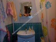 Продается 2 комн.кв. в р-не зжм, Купить квартиру в Таганроге по недорогой цене, ID объекта - 321776288 - Фото 7