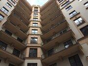 "ЖК ""Royal House on Yauza""- 58,7 кв.м, 2этаж, 7 секция, Продажа квартир в Москве, ID объекта - 318492491 - Фото 21"