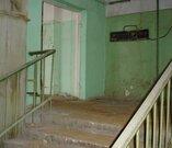 12 000 000 Руб., Продается нежилое помещение, Продажа складов в Саратове, ID объекта - 900276543 - Фото 14