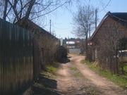 Участок 15 соток в дер. Игнатьево, рядом река, лес - Фото 3