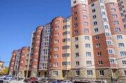Купить квартиру ул. Циолковского