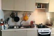 Хорошая квартира в престижном доме на Ланском шоссе д.14к.1, Купить квартиру в Санкт-Петербурге по недорогой цене, ID объекта - 320543693 - Фото 6