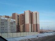 1 комн. квартира Олимп-С/ Блинова, 35/ Солнечный