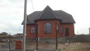 Дом в Астраханская область, Астрахань (270.0 м)