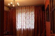 Продажа квартиры, Батайск, Ул. Центральная - Фото 2