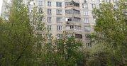 Без балкона - Фото 1