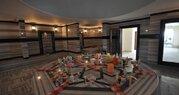 Продажа квартиры, Аланья, Анталья, Купить квартиру Аланья, Турция по недорогой цене, ID объекта - 313158597 - Фото 15