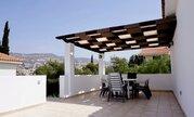 329 000 €, Замечательная 4-спальная Вилла с видом на море в регионе Пафоса, Продажа домов и коттеджей Пафос, Кипр, ID объекта - 503788726 - Фото 8