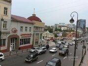 Аренда квартиры, Владивосток, Ул. Алеутская - Фото 1