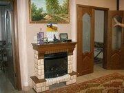 Продается 2-х комнатная квартира в г. Белоусово, ул. Гурьянова д.13 - Фото 1