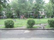 2 200 000 Руб., Центр, лучший этаж, тёплый дом, недорого, Купить квартиру в Ярославле по недорогой цене, ID объекта - 320545735 - Фото 15