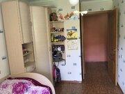 Продам 2 комнатную квартиру, в Селятино д. 22. 2/5эт - Фото 5