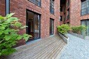Продажа квартиры, Купить квартиру Рига, Латвия по недорогой цене, ID объекта - 313161467 - Фото 7