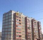 Продам однокомнатную квартиру, ул. Уборевича, 58а