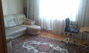 15 000 Руб., Двухкомнатная квартира в хорошем состоянии, Аренда квартир в Новосибирске, ID объекта - 330455608 - Фото 2