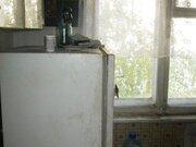 1 850 000 Руб., Продажа однокомнатной квартиры на Садовой улице, 102 в Белгороде, Купить квартиру в Белгороде по недорогой цене, ID объекта - 319751935 - Фото 1