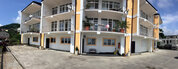 Продается дом, г. Сочи, Ландышевая, Таунхаусы в Сочи, ID объекта - 503880655 - Фото 2