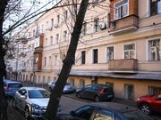 Продажа квартиры, м. Пушкинская, Ул. Петровка - Фото 3