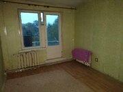 Продается двухкомнатная квартира в г. Чехов по ул.Комсомольской, Продажа квартир в Чехове, ID объекта - 332068840 - Фото 2