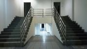 Продам офис 397 кв.м. на Уктусе - Фото 4