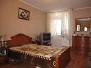 4 200 000 Руб., Продается 3-комн. квартира (в новостройке)., Купить квартиру в Калининграде по недорогой цене, ID объекта - 314093885 - Фото 3