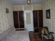 Аренда квартиры, Новосибирск, Ул. Жуковского, Аренда квартир в Новосибирске, ID объекта - 317702406 - Фото 4