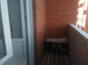 Продам Студию в новостройке, Купить квартиру в Искитиме по недорогой цене, ID объекта - 323515707 - Фото 11