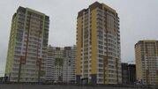 3 460 000 Руб., Продажа квартиры, Тюмень, Александра Протозанова, Купить квартиру в Тюмени по недорогой цене, ID объекта - 320296689 - Фото 1
