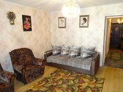 Недорогая однокомнатная квартира на новых микрорайонах, Купить квартиру в Липецке по недорогой цене, ID объекта - 321001741 - Фото 2