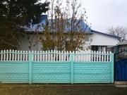 Продам отличный дом в п.Придорожный. - Фото 4