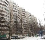 Продам 2-к квартиру, Москва г, Михневская улица 9
