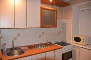 Продажа квартиры, Новосибирск, Ул. Холодильная, Купить квартиру в Новосибирске по недорогой цене, ID объекта - 329939658 - Фото 2